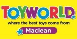 Toyworld Maclean